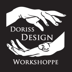 Nick Doriss Design Workshoppe